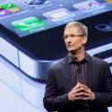 Que sait-on de la prochaine version de l'iPhone (iPhone 6S ou iPhone 7)?