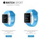 Acheter son Apple Watch pas cher, c'est possible?
