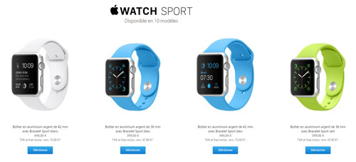 apple-watch-pas-cher