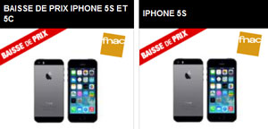 baisse-prix-fnac-iphone