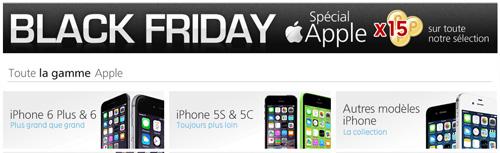 black-friday-apple