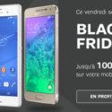 Black Friday: quelles sont les meilleures promotions iPhone?