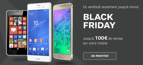 black-friday-sfr