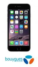 Un iPhone 6 pour 69€ chez Bouygues Telecom!