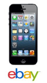 eBay: l'iPhone 4 aux enchères!