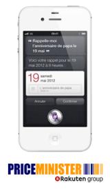 Des iPhone 4S pour moins de 130€!