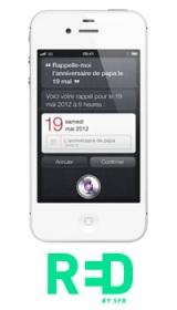 L'iPhone 4S le moins cher des low cost!