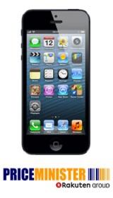L'iPhone 5 à moins de 200€!