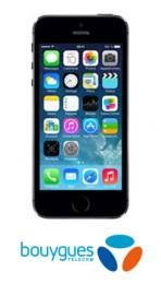 Un iPhone pas cher et 16Go à utiliser sur le réseau 4G!