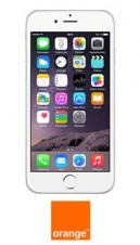 Orange propose un des iPhone 6 les moins chers!