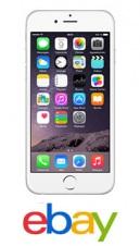 Enchère eBay: l'iPhone 6 en vente à partir de 500€!