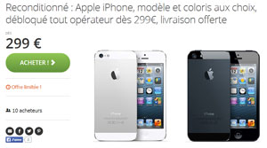 deal-iphone-5s
