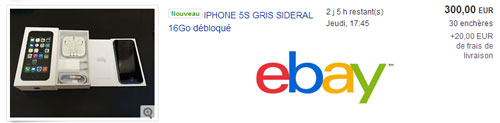 ebay-enchere-iphone