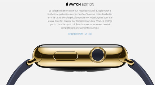 finition-montre-connectee-apple