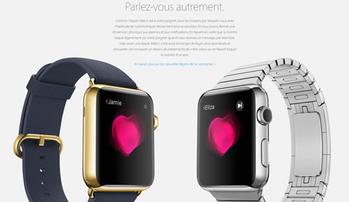 fonctionnalites-apple-watch