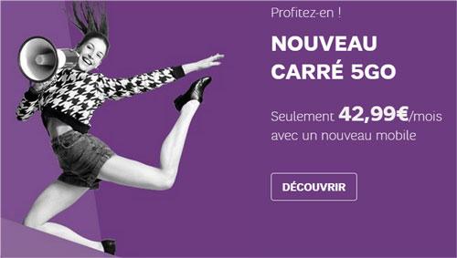 forfait-carre-5go-sfr