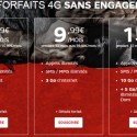 Journees Guerrieres de RED SFR: c'est reparti!