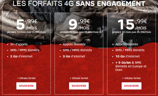 forfaits-journees-guerrieres-sfr