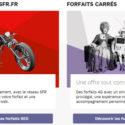 50 euros de reduction sur l'iPhone en migrant de RED aux forfaits Carre!