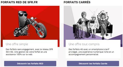 forfaits-mobiles-sfr