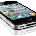 L'iPhone pas cher du mois!