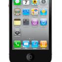 L'iPhone 4 à moins de 100€ sur PriceMinister!