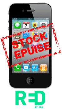 iphone-4-red-sfr