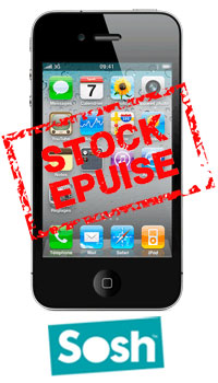 iphone-4-sosh