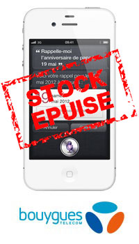 iphone-4s-bouygues