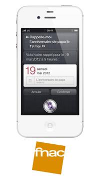 iphone-4s-fnac