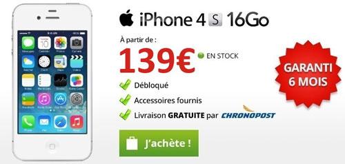 iphone-4s-l2r