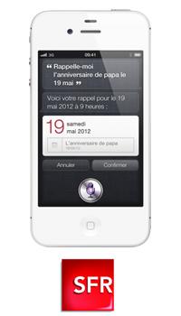 iphone-4s-pas-cher-sfr