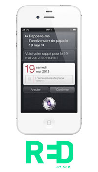 iphone-4s-red-sfr