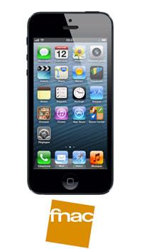 iphone-5-fnac