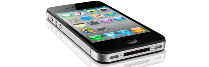iphone 5 pas cher
