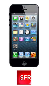 iphone-5-pas-cher-sfr
