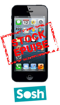 iphone-5-sosh