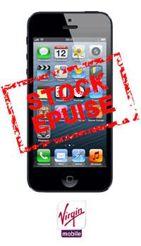 iphone-5-virgin-mobile
