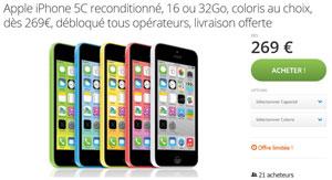 iphone-5C-pas-cher