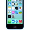 L'iPhone 5C 8Go en promotion à la FNAC!