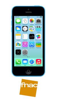 iphone-5c-fnac