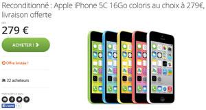 iphone-5c-g