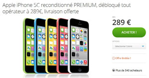 iphone-5c-moins-cher