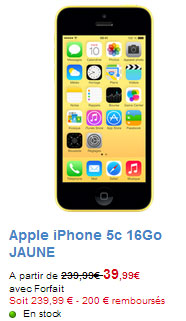 iphone-5c-neuf