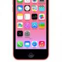 270€ pour un iPhone 5C neuf!
