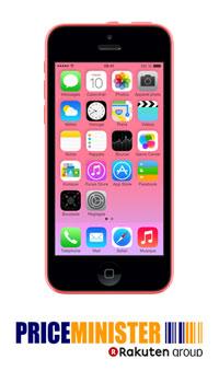 iphone-5c-priceminister