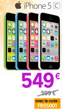 iphone-5c-promotion