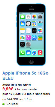 iphone-5c-red-sfr