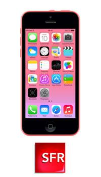 iphone-5c-sfr