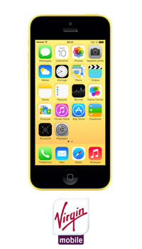 iphone-5c-virgin-mobile